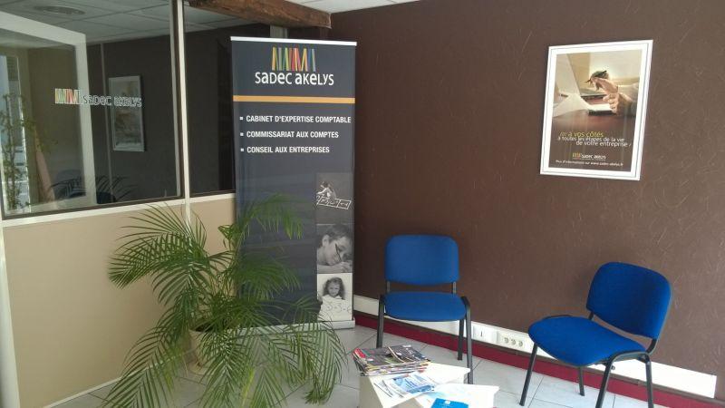sadec akelys l 39 expertise au service de l 39 entreprise. Black Bedroom Furniture Sets. Home Design Ideas